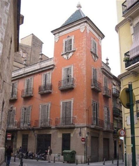 Inmobiliarias en Valencia | Casas y pisos