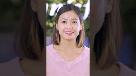 #inniNews My Makeup Story Zone   YouTube