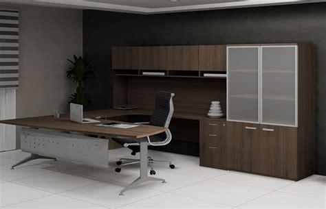 Innova Estilo ConceptMuebles de Oficina – Innova Estilo ...
