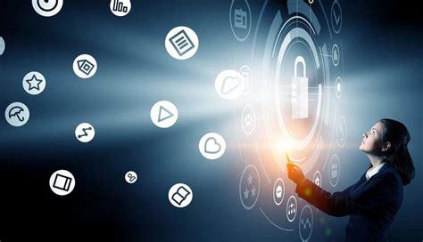 Innovación tecnológica: ¿Qué será una realidad en 2018?   BBVA