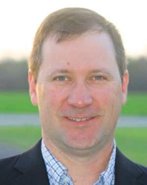 Innovation Delaware: Agribusiness   Delaware Business Times