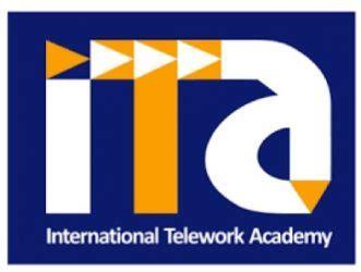 Inscríbase Aquí – Encuentro ITA Barcelona 2019