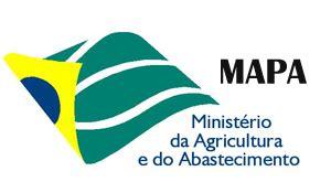Inscrição Concurso Ministério da Agricultura MAPA 2014