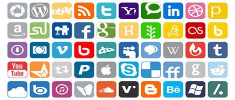 Inserta iconos y símbolos en Redes Sociales