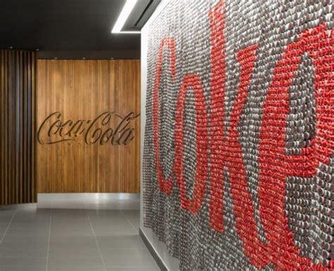 Inside Coca Cola s Toronto He...   The Coca Cola Company ...