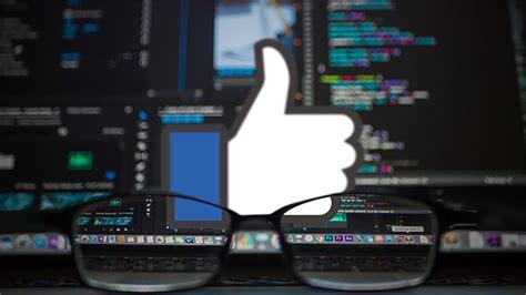 Inside Facebook: Secrets of a Social Network | The Edit ...