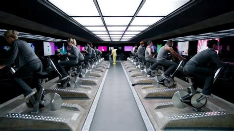 Inside the Screen: The Dystopian World of the Black Mirror ...
