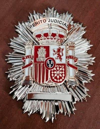INSIGNIAS ONLINE: PLACA DE PERITO JUDICIAL INSIGNIA ONLINE