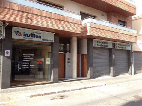Insmun Instalaciones Y Montajes Sant Boi De Llobregat   Guia33