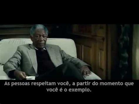 Inspiração   Nelson Mandela   YouTube