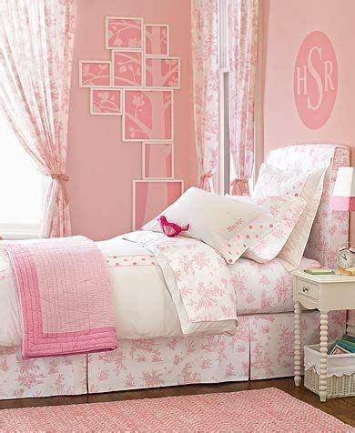 Inspiración dormitorio para niña | Dormitorios ...