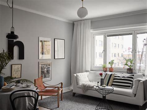 Inspiración e ideas para el diseño y decoración de salas ...