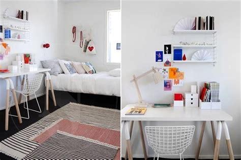 Inspiracion IKEA para un dormitorio infantil   Nosotras