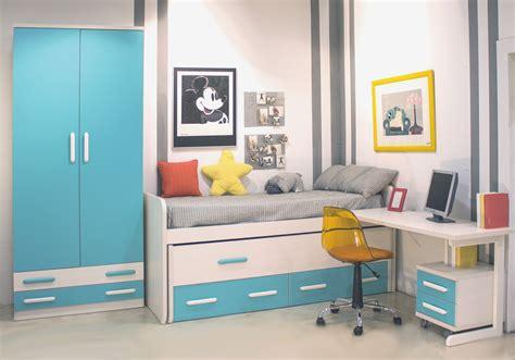 Inspirador Prar Dormitorios Juveniles Modernos En Sevilla ...