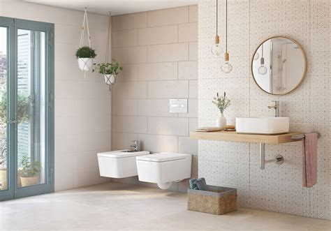 Inspiration | Inspiration to decorate and renovate the ...