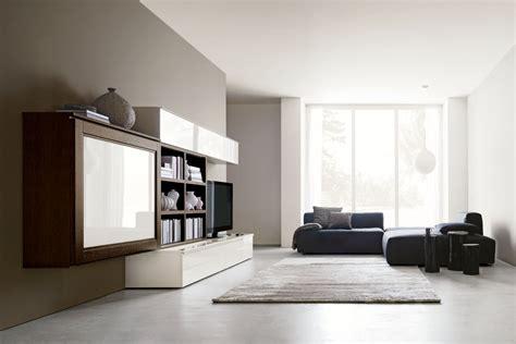 Inspiration Magnifique pour vos Salons ~ Décor de Maison ...