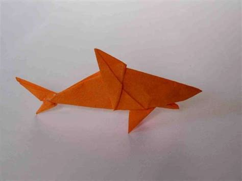 Inspirational Hardest origami Dragon | Kreatív
