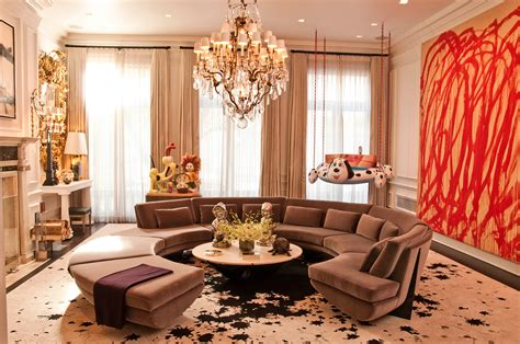 Inspiring Sitting Room Decor Ideas for Inviting and Cozy ...