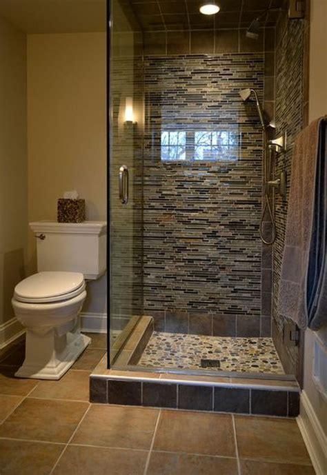 Inspiring Small Bathroom Remodel Ideas   HOOMCODE