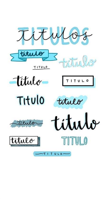 Instagram @danielahoyos | Estilos de letras, Tipos de ...