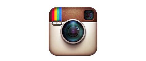Instagram introduceert Instagram Direct
