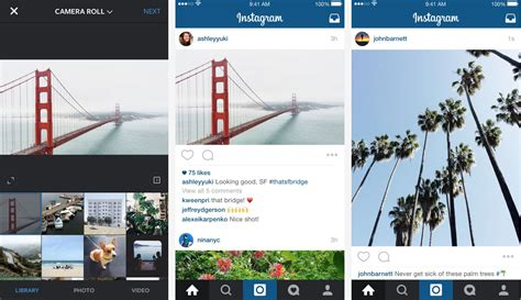 Instagram just paid $10,000 to a hacker that s not even ...