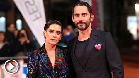 Instagram: Paco León y María León le declaran la  guerra