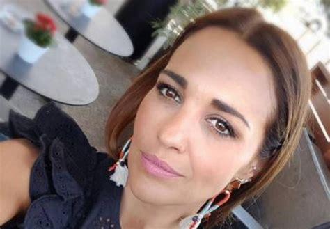 Instagram: Paula Echevarría se enfada con sus seguidores