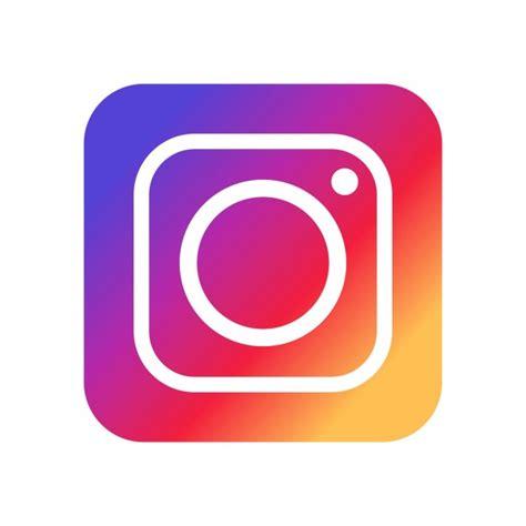 Instagram pictogram nieuw | Gratis Vector