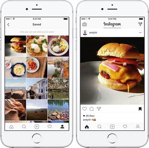 Instagram Post Best Practises For Maximum Reach   nichemarket