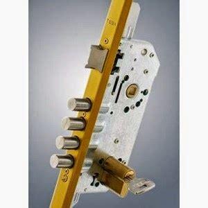 Instalación de cerraduras Tesa XT Premium   CERRAJEROS ...