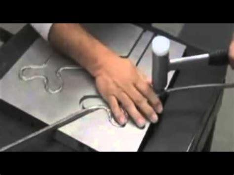Instalacion de Resistencia Eléctrica Flexible   YouTube