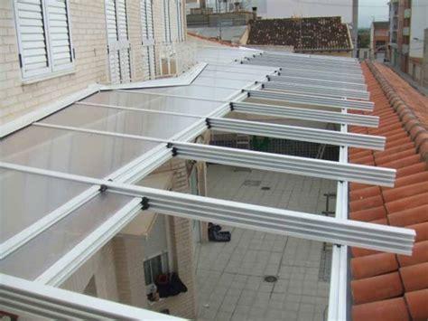 Instalación de techos móviles   Cerramientos Ciudad Real ...