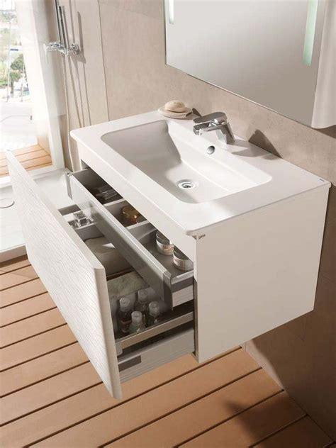 Instalaciones básicas en un baño moderno | Ideas para ...