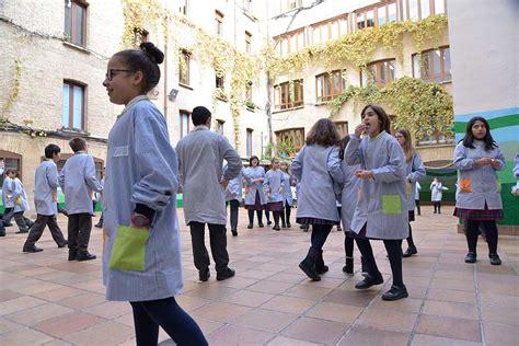 Instalaciones   Dominicas Pamplona