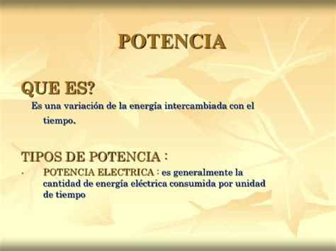 Instalaciones Eléctricas Industriales: Principios Básicos ...
