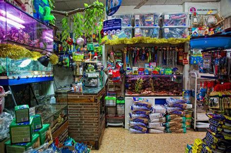 INSTALACIONES | VITEVITEDOG Valencia. Mascotas. Peluqueria ...
