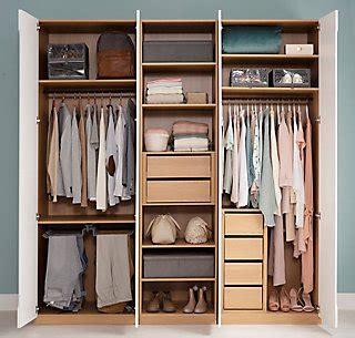 Instalar accesorios y complementos de armario · LEROY MERLIN