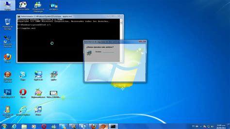 Instalar Applocale en Windows Vista y 7   YouTube