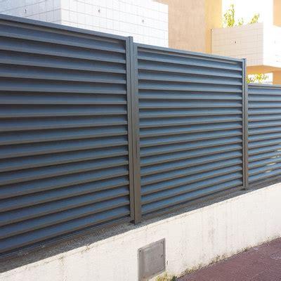 Instalar valla y puertas metálicas  casa de pueblo ...