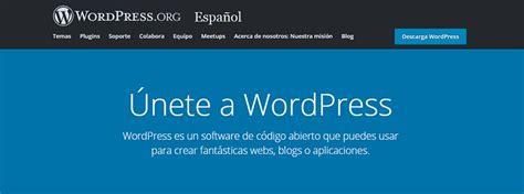 Instalar WordPress por FTP en un hosting y en local