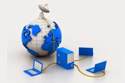 Instalar y Configurar Aplicaciones y Servicios : Conceptos