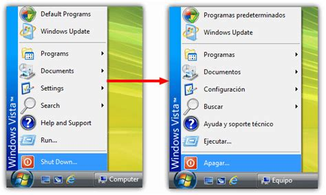 Install Windows 7 and Vista MUI Language Packs on Basic ...