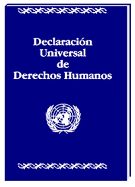 INSTITUCION DEL MERITO HUMANITARIO