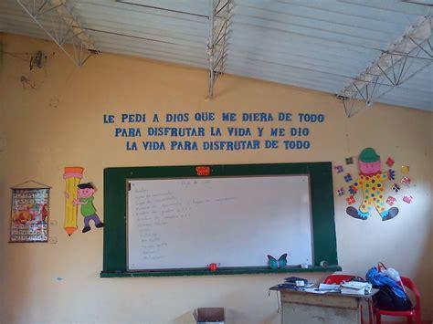 INSTITUCION EDUCATIVA TECNICA FRANCISCO JOSE DE CALDAS ...