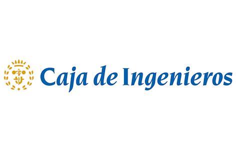 Instituciones y empresas colaboradoras   Asociación ...