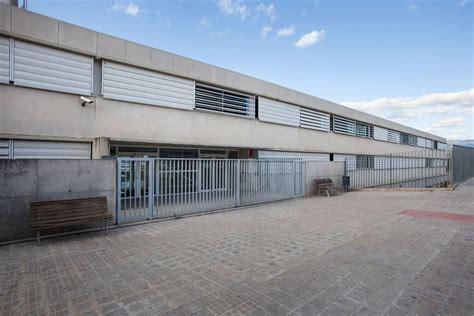 Institut Lauro   Ajuntament de les Franqueses del Vallès