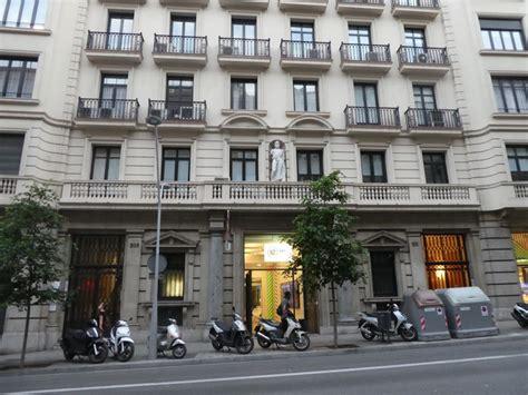 Institute of Design LCI Barcelona  Barcelona, Spain ...