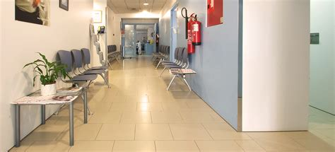 Instituto de Hemodiálisis Barcelona