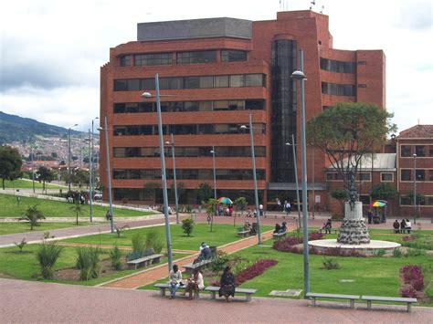 Instituto Nacional de Medicina Legal y Ciencias Forenses